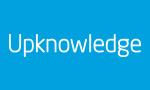 Upknowledge_web-banner__150x90