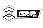 Grip EQ