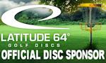 latitude64_disc_sponsor