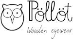 pollot_wooden_eye_wear