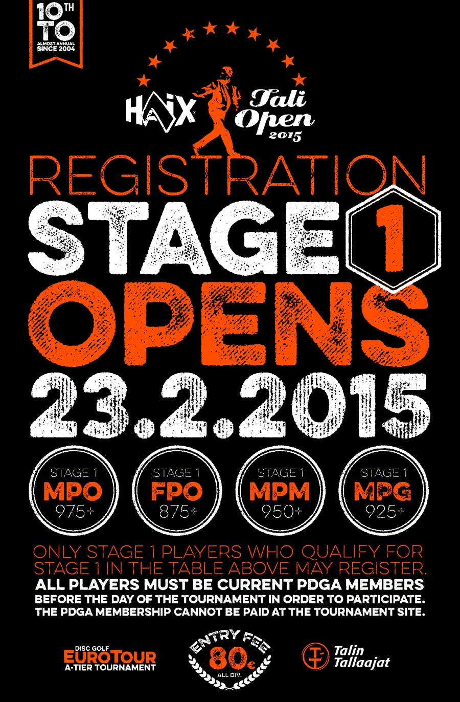 Stage1_open_23022015