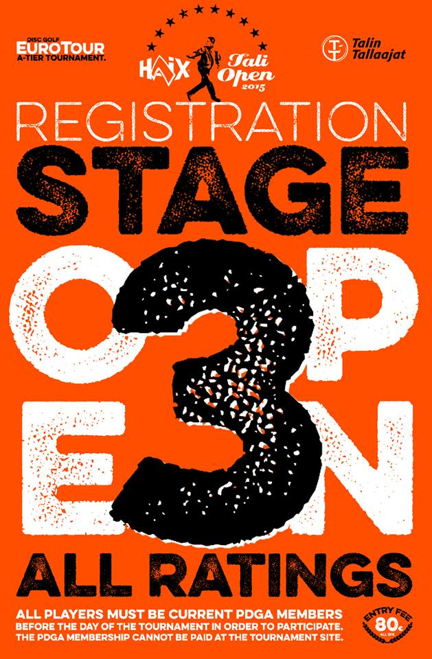stage3_open