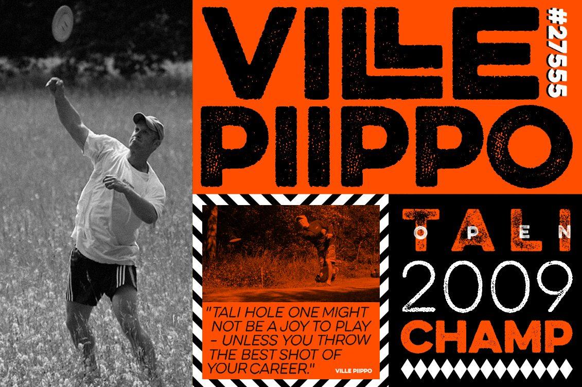 ville_piippo_2009_taliopen_champ