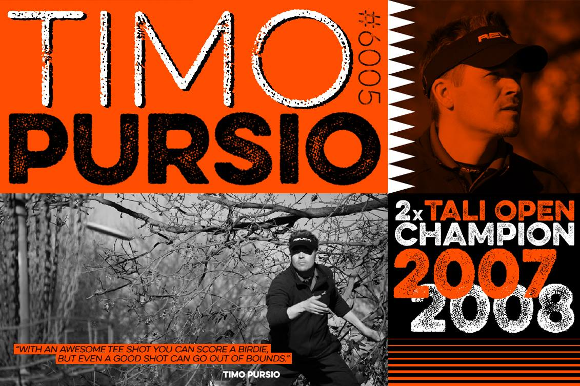 timo_pursio_2007_2008