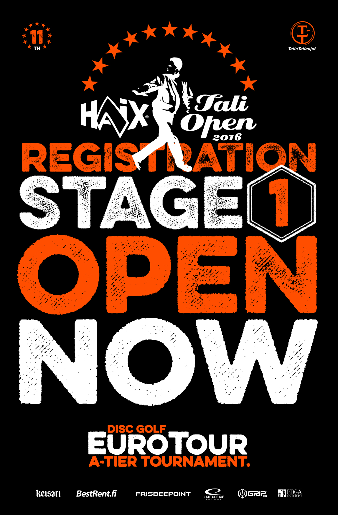 TO2016_Reg_Stage1_OPENNOW