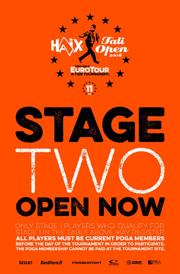 stage2_open