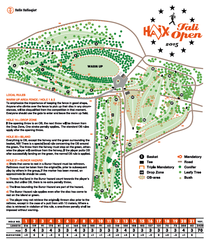 2015_haix_tali_open_course